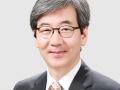 류현모교수